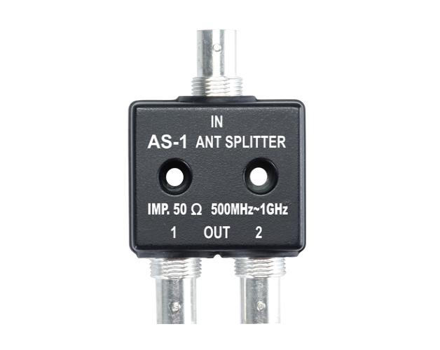 AS-1 天线分配器