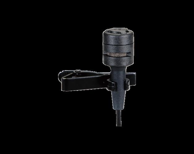 LAV-6 Lavalier Microphone