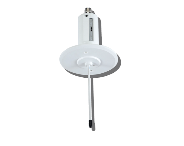 AB-8C Ceiling Mounted Antenna Booster